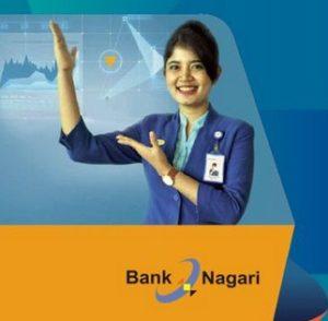 Loker Bank Nagari