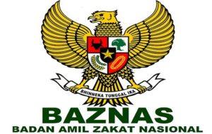 Baznas-3