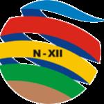 PTPN-XII