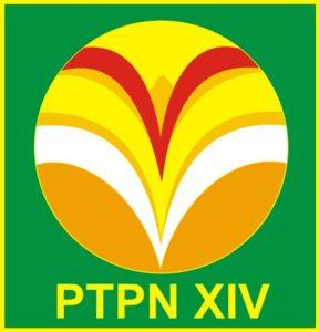 PTPN XIV