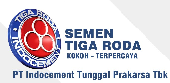 PT Indocement Tunggal Prakarsa