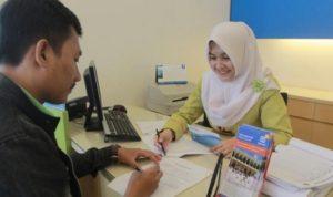 Rekrutmen BRI Syariah Wilayah Yogyakarta