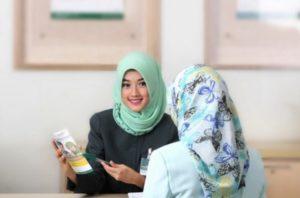 Rekrutmen Bank Syariah Mandiri Banyumas