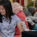 Lowongan Dinkes Kota Surabaya