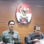 Lowongan Kerja KPK