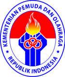 Lowongan PPNPN Non CPNS Kemenpora