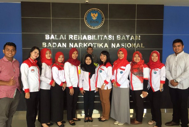BNN Bogor