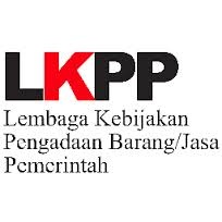 LKPP Biro Ortala