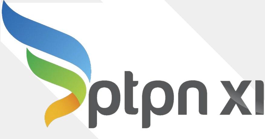 Lowongan Kerja PTPN XI