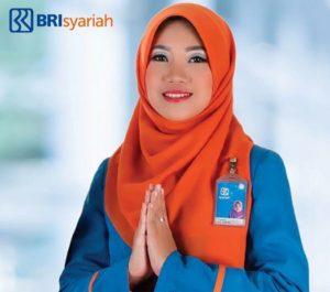 Lowongan Kerja BRI Syariah Surabaya Rungkut
