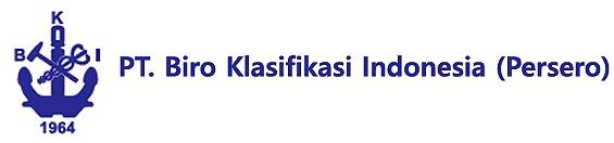 Lowongan PT Biro Klasifikasi Indonesia