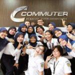 Lowongan PT Kereta Commuter Indonesia-6