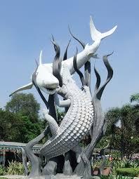 CPNS Surabaya