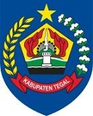 Penerimaan CPNS Kabupaten Tegal