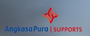 Loker AngkasaPura