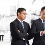 Rekrutmen Indonesia EximBank