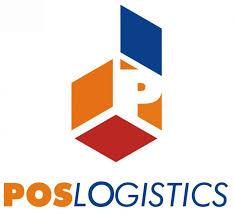 Lowongan PT Pos Logistik