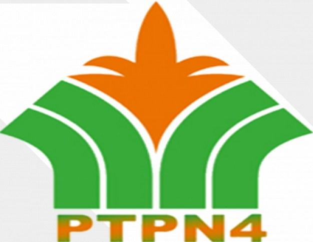 Rekrutmen PTPN IV