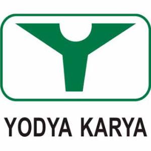 Rekrutmen PT Yodya Karya