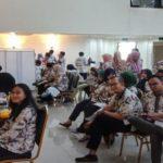 BLU PPK Kemayoran Kementarian Sekretariat Negara