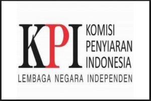 Seleksi Calon Anggota KPI