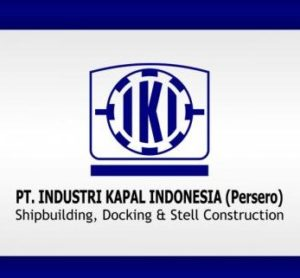 PT Industri Kapal Indonesia