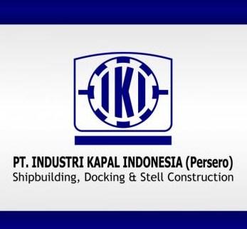 PT Industri Kapal Indonesia
