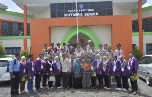 RSJ Mutiara Sukma NTB