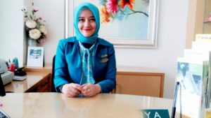 Lowongan Kerja Bank Bukopin Surabaya