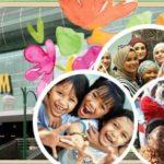 Lowongan DP3APM Kota Bandung