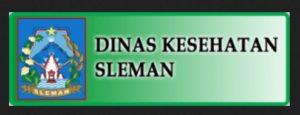 Lowongan Dinkes Sleman
