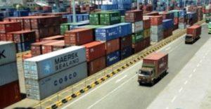 Lowongan PT Jasa Peralatan Pelabuhan Indonesia