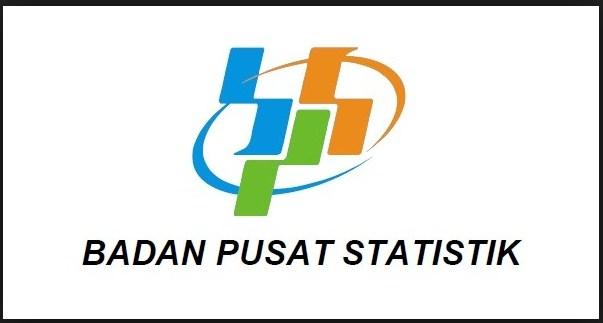 BPS Kabupaten Semarang