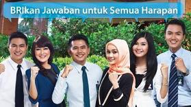 Rekrutmen BRI Kanwil Makassar