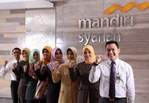 Rekrutmen Bank Syariah Mandiri Cabang Situbondo