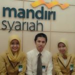 Rekrutmen Bank Syariah Mandiri Cabang Trenggalek