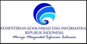 Rekrutmen Badan Litbang SDM Kementerian Kominfo