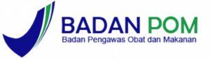 Rekrutmen Badan POM Inspektorat Utama