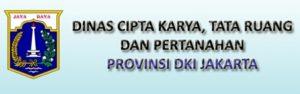 DCKTRP DKI Jakarta