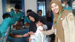 Rekrutmen Dinkes Kabupaten Purworejo