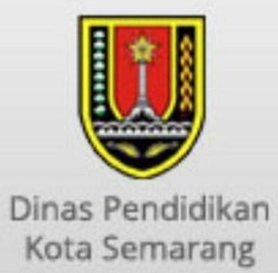 Lowongan Dinas Pendidikan Kota Semarang