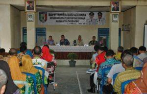 Rekrutmen Dinas Komunikasi dan Informatika Kabupaten Subang