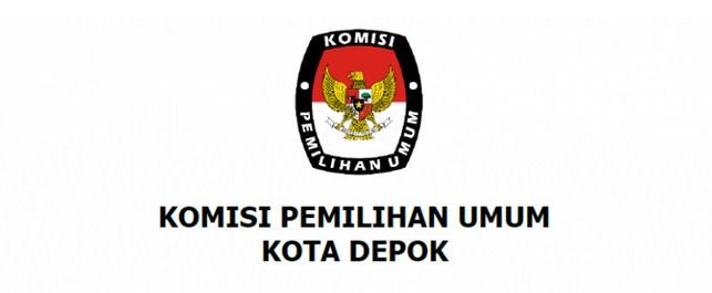 Rekrutmen KPU Kota depok
