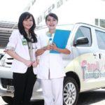 Lowongan Kerja RS Telogorejo Semarang