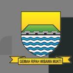 Rekrutmen Dinas Perhubungan Kota Bandung