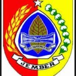 Penerimaan Pegawai P3K Kabupaten Jember