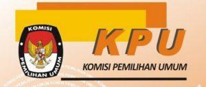 Rekrutmen Non CPNS KPU