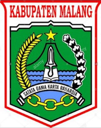 Rekrutmen P3K Kab Malang
