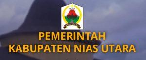 Rekrutmen P3K Nias Utara