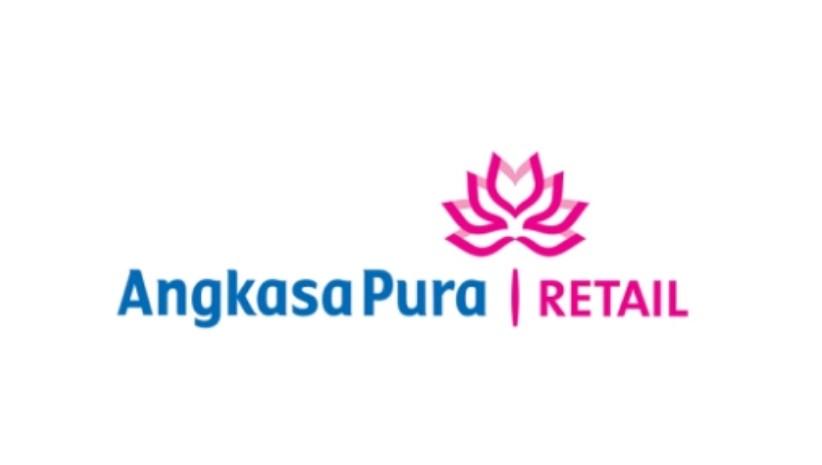 Rekrutmen PT Angkasa Pura Retail